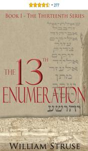 13th-Enumeration-177stars17