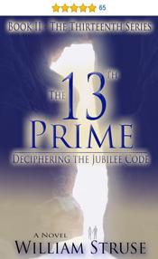 13th-Prime-65stars175